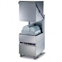 Guillotine Dishwasher